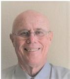 Steve  Englehardt