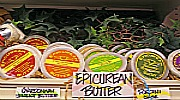 Epicurean Butter