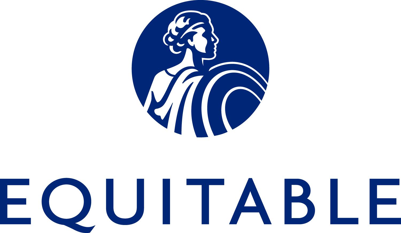 Equitable Foundation Logo