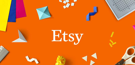 Ten Tips in Ten Minutes - How to Get Started with Etsy
