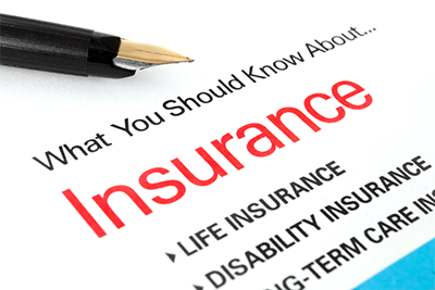 business insurance liability