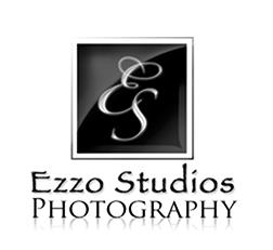 Ezzo Photography