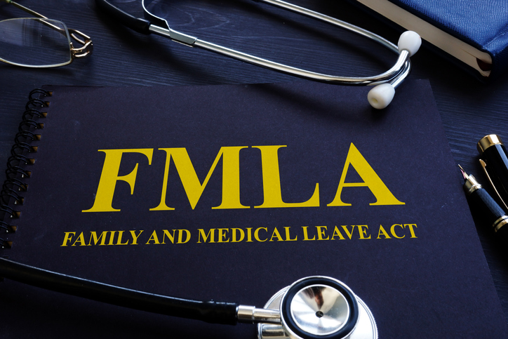 What Employers Need to Know about the Family and Medical Leave Act (FMLA)