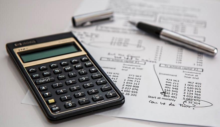 Understanding Financials in 40 Minutes (Webinar)
