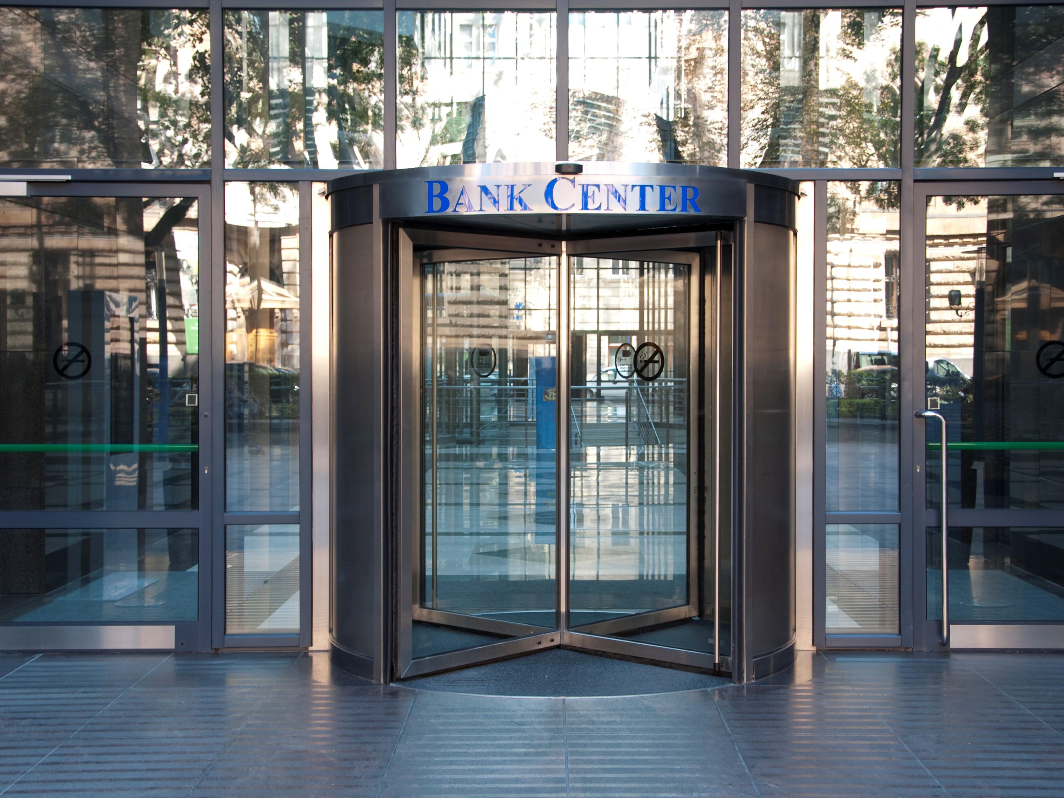 Financing Resources & Grants