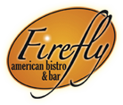 Firefly American Bistro