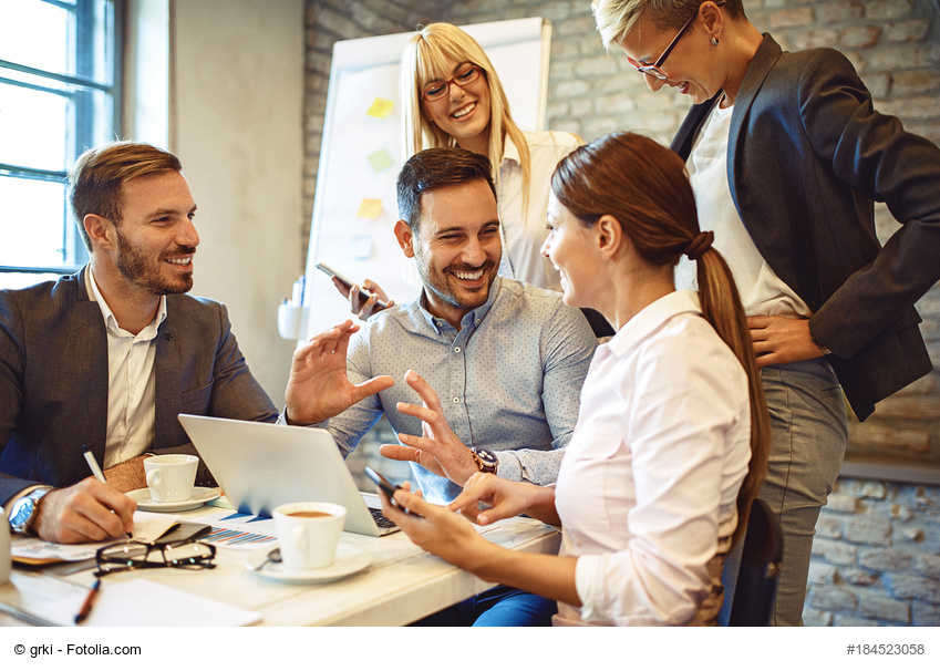 6 Tips for Managing Projects at Your Staten Island-Based Small Business