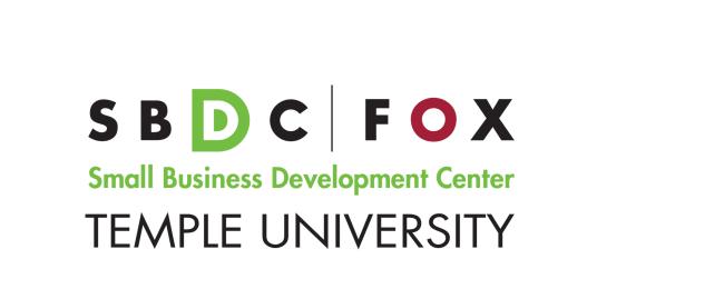 SBDC Fox