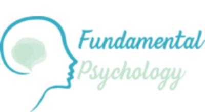 Fundamental Psychology's Experience with SCORE