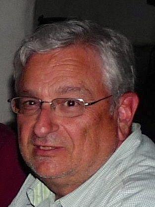 Gene Calvano