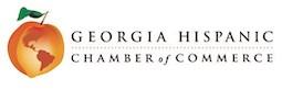 Georgia Hispanic Chamber of Commerce