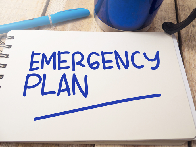 Disasters Happen- How to Prepare Your Business and Recover