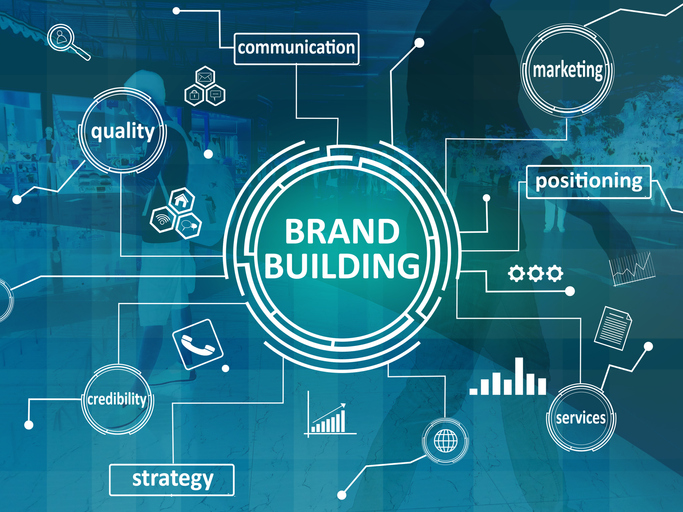 Building and Growing Your Online Brand