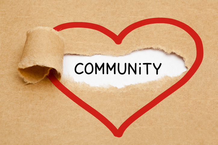 Volunteering in 2021 - How it Can Help Small Businesses Grow in Your Community