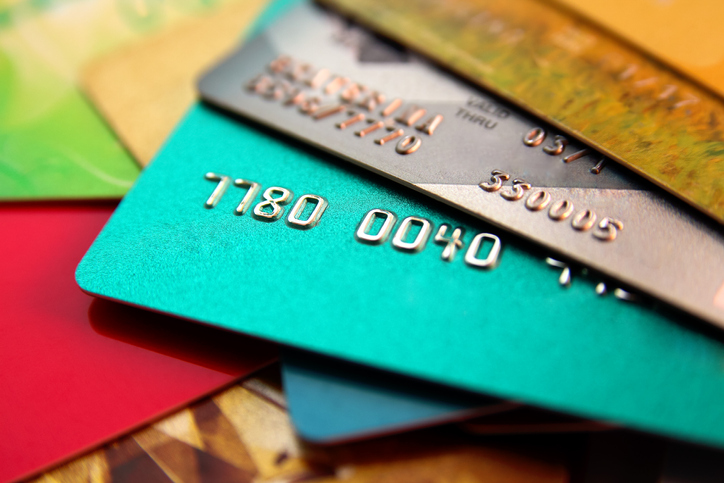 7 Smart Credit Card Strategies for Entrepreneurs