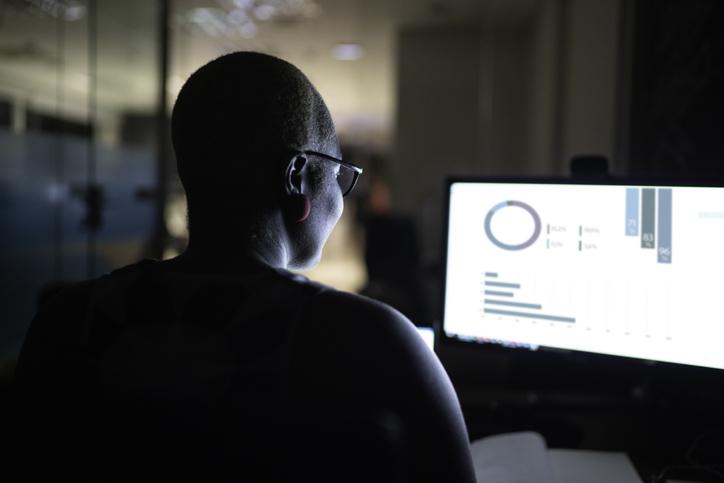 Google Analytics 101 - Improve Your Online Business by Understanding Essential Data