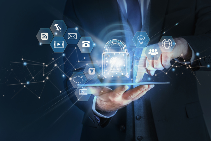 Data Privacy - Why it Should be a Top Priority for Your Small to Medium-Size Business