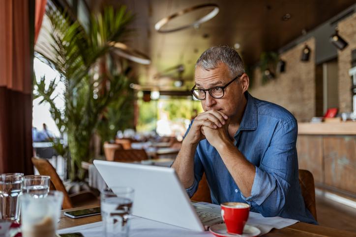 Marketing Advice to Combat an Economic Downturn