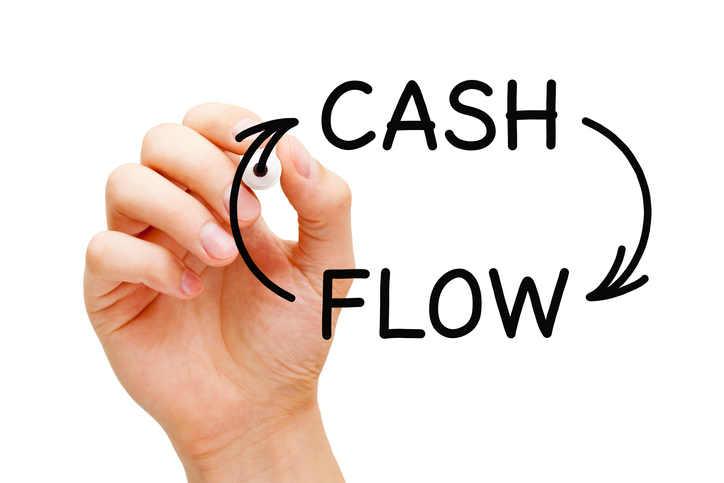 Managing Your Cash Flow