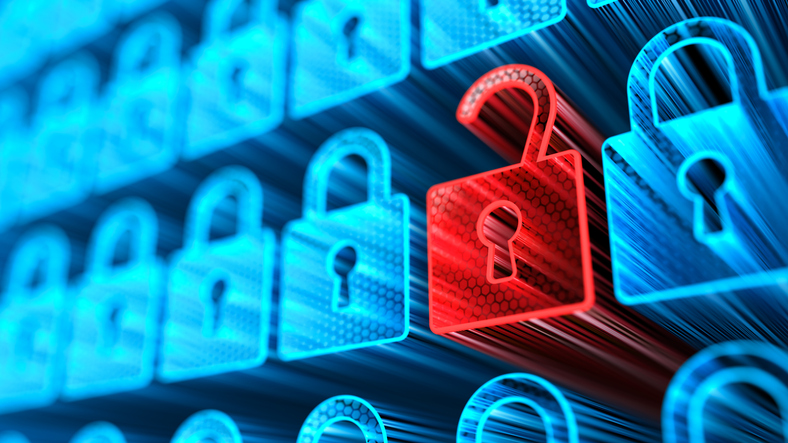 Protecting Your Business from Cybercrime - 2021-22 Cybersecurity Updates
