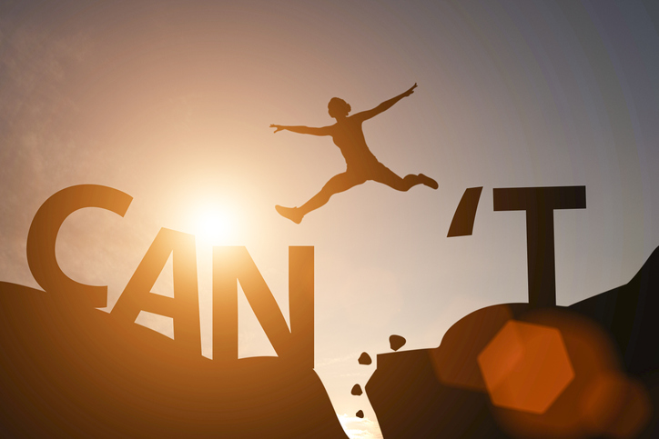 August 3: Making the Leap to Entrepreneurship - Is the Right Time Now?