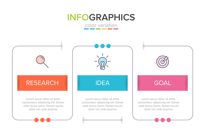 October 8: How to Explain Your Products and Services with Infographics