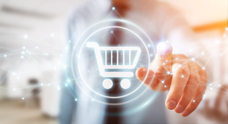 Starting an E-Commerce Business from Scratch on Shopify