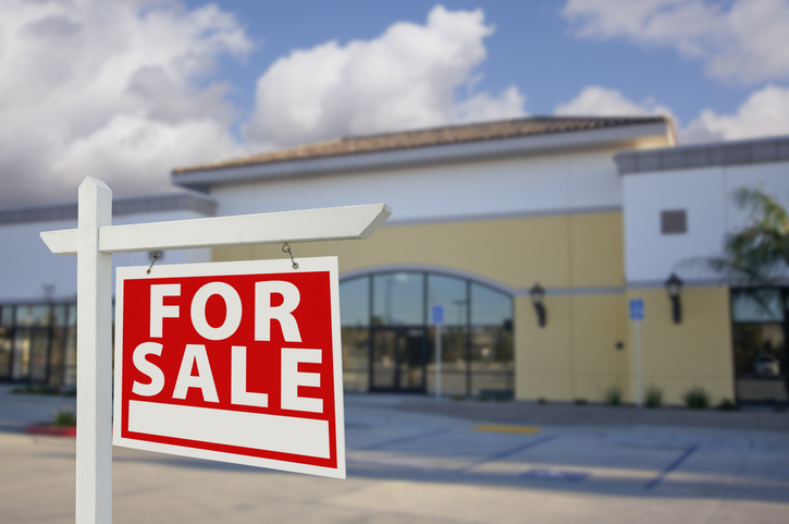 Top 4 Considerations When Selling or Closing a Business