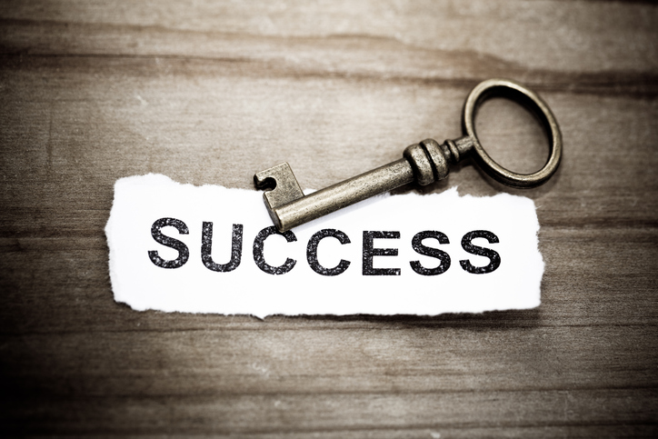 5 Shortcuts to Small Business Success