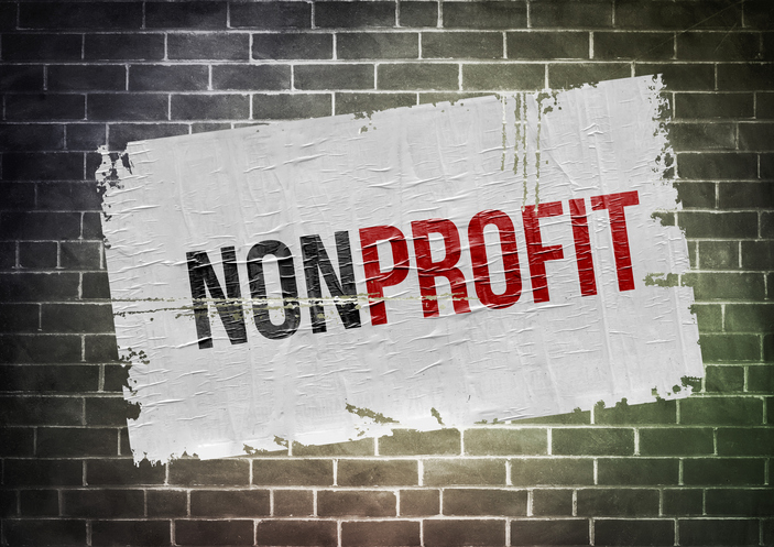 Registering Your Nonprofit For Tax-Exempt Status The E-Z Way Part 1