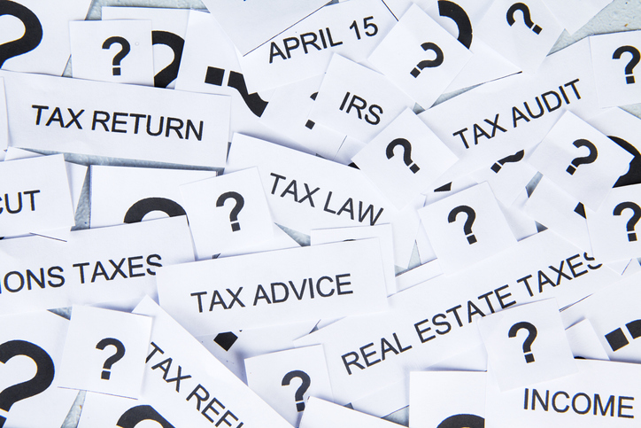 March 11: Ask the CPA 2021 - Tax Advice for Your Small Business