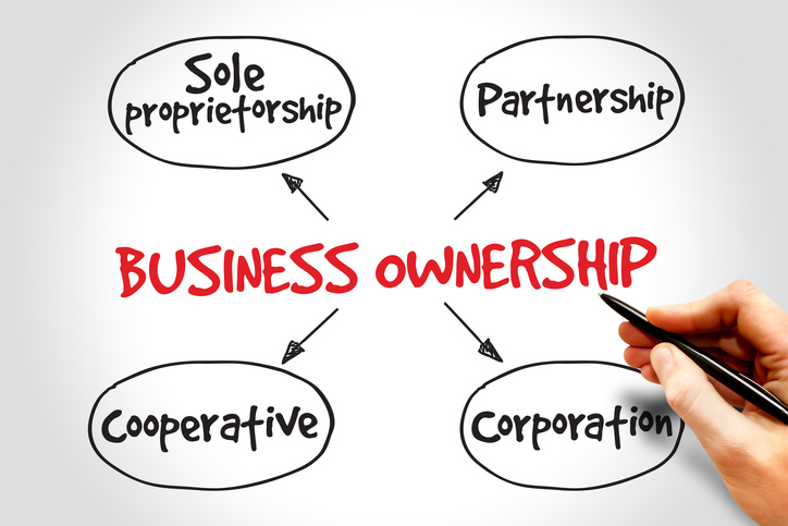 disadvantages of cooperative business