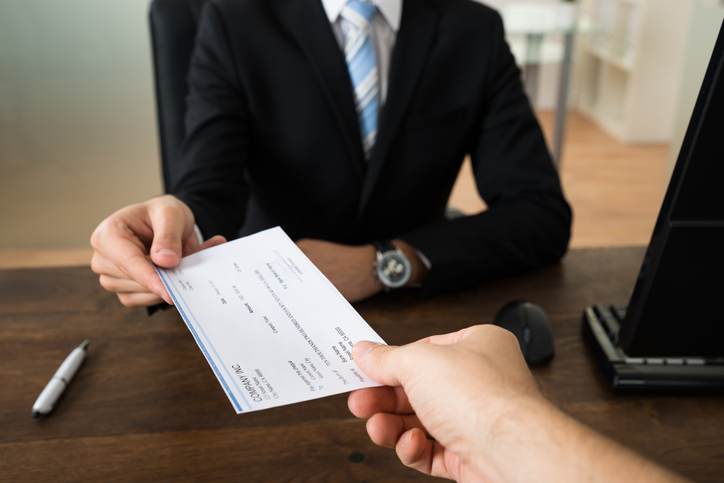 Are You Paying Your Employees Correctly?