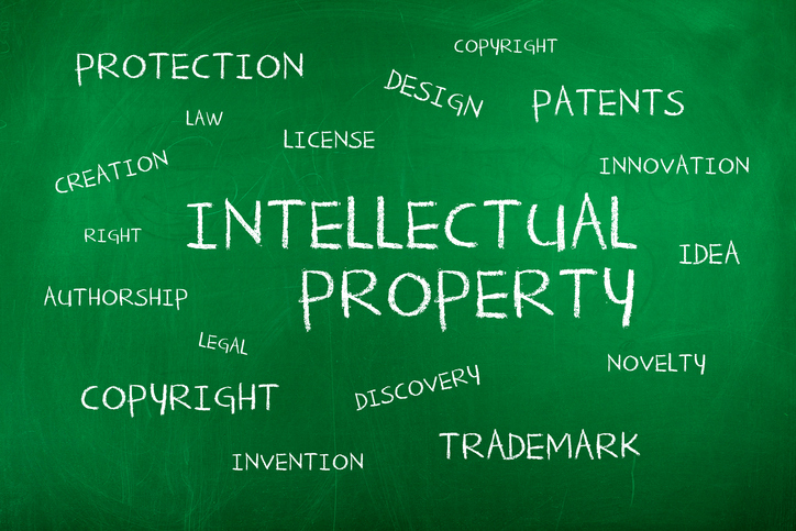 Intellectual Property 101:  What You Need to Know for Starting and Growing a Business