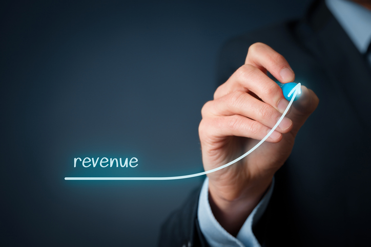 Uncover the Untapped Revenue in Your Business