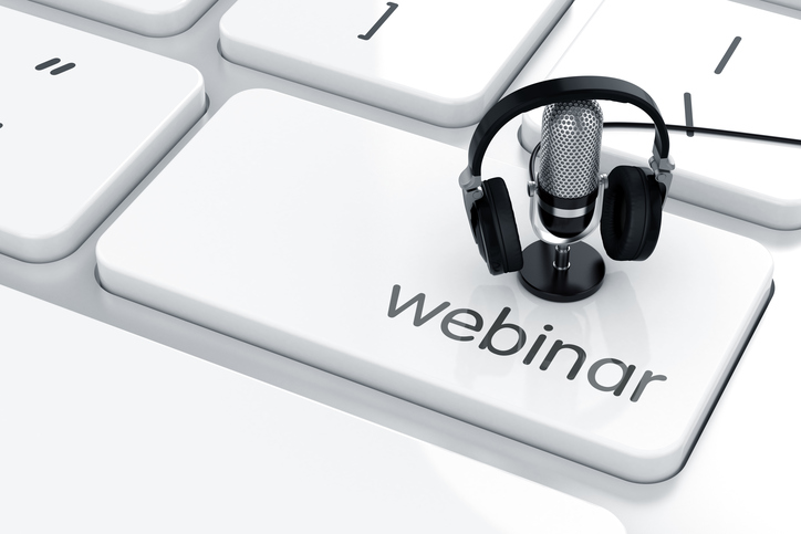 Generate Sales on Autopilot with Pre-Recorded Webinars