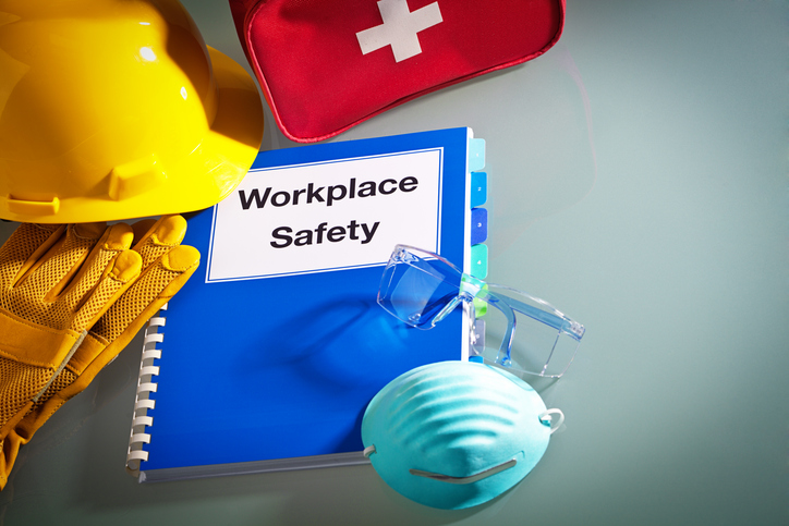 Prevent Workplace Injuries and Lower Costs
