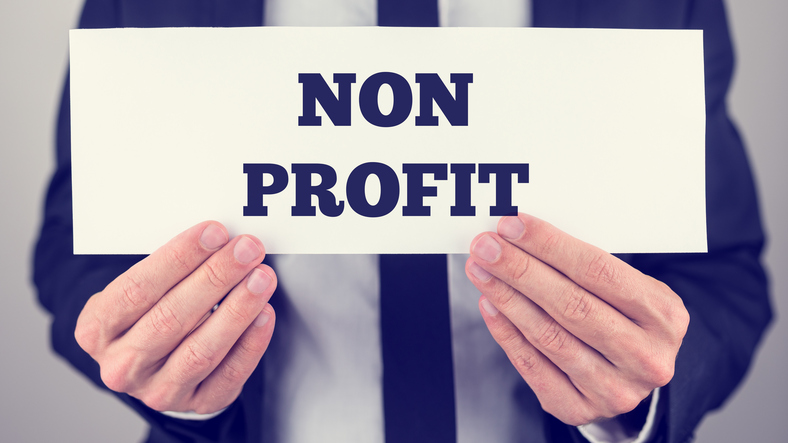 Registering Your Nonprofit For Tax-Exempt Status The E-Z Way Part 2