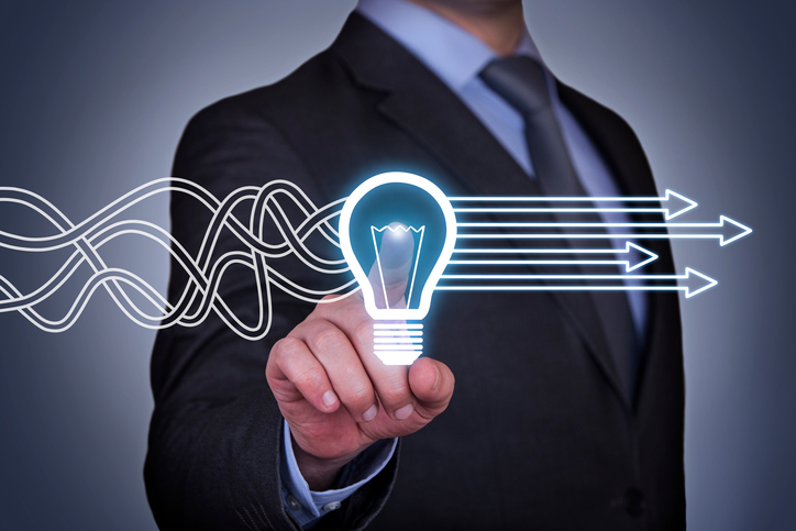 Key Steps to Develop and Evaluate Your Business Idea