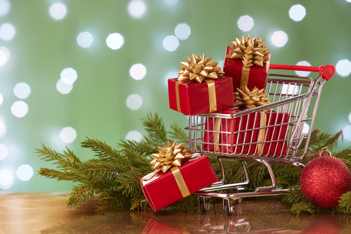 Create a Successful Holiday Marketing Plan