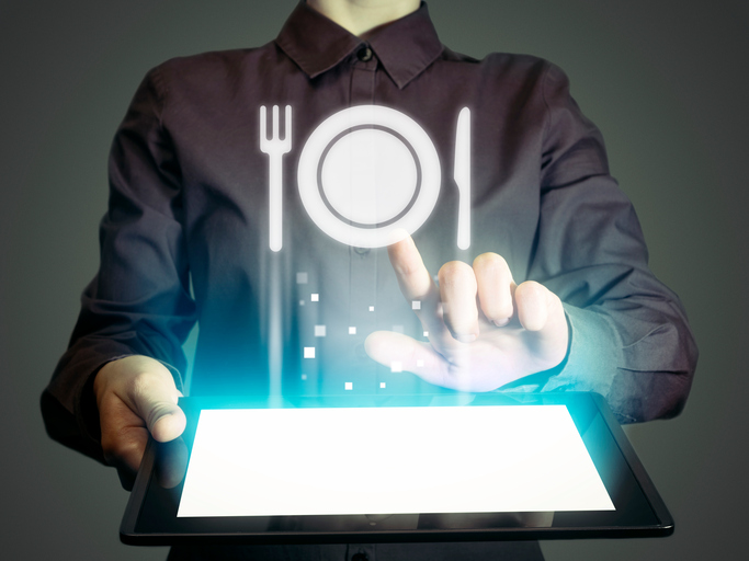 5 Tips to Make Your Restaurant's Social Media Appetizing