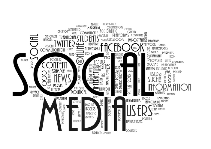 Simple Social Media Must-Do's for Small Business Owners