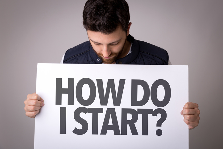 Startup 101- What You Need to Start Your Business