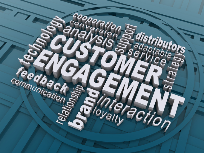 Customer Engagment