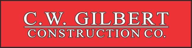 C.W. Gilbert Construction