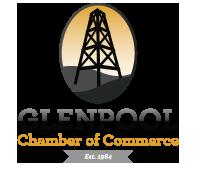 Glenpool Chamber of Commerce