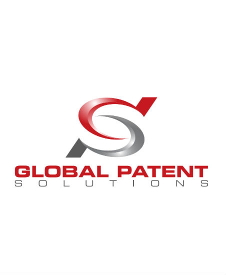 Global  Patent Solutions