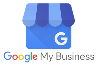 What you need to do to get Google to Notice your Business