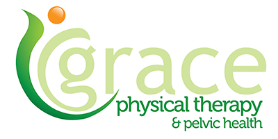 Grace Physical Therapy and Pelvic Health