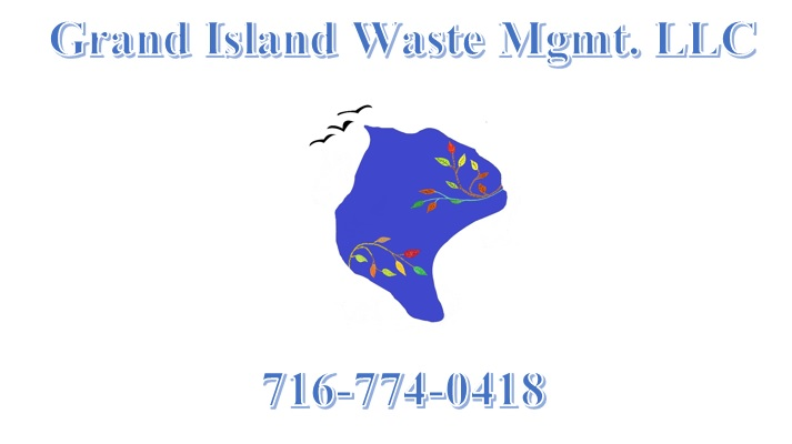Grand Island Waste Management LLC